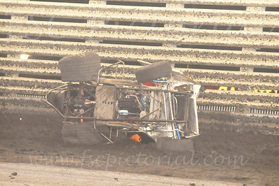Knoxville 06-11-11 360